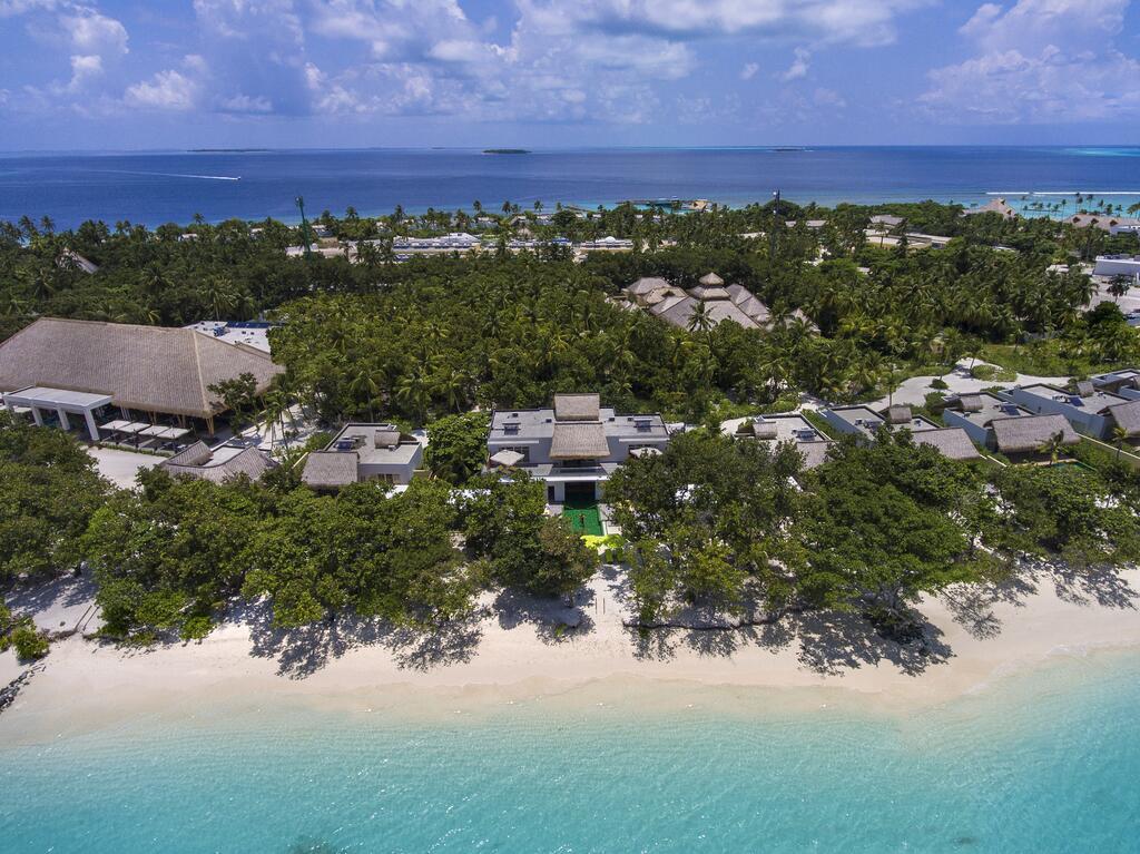 emerald-maldives-resort-spa-spa-009