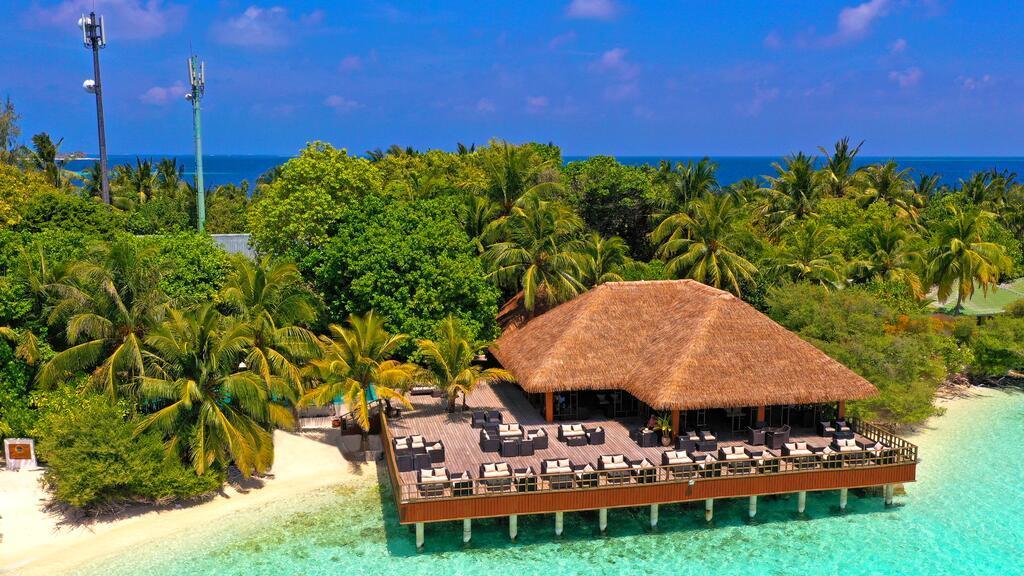 eriyadu-island-resort-genel-0010