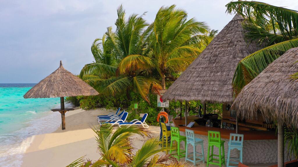 eriyadu-island-resort-genel-0011