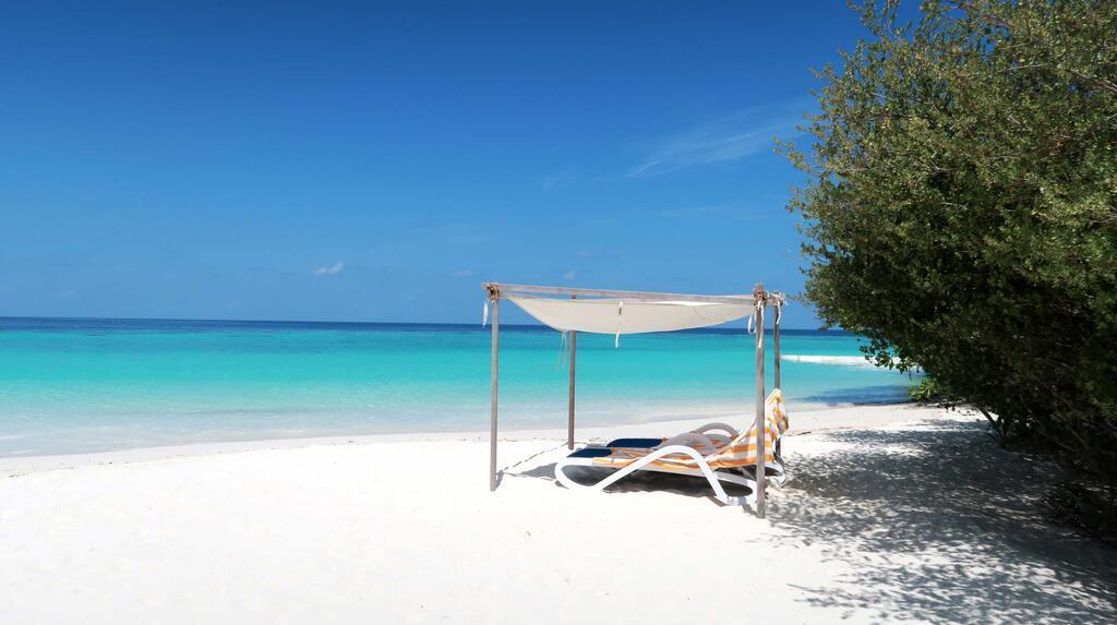 eriyadu-island-resort-genel-0012
