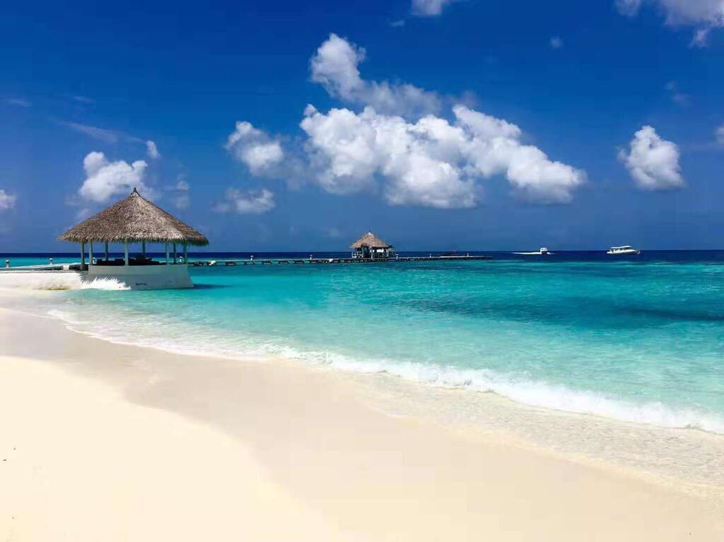 eriyadu-island-resort-genel-0013