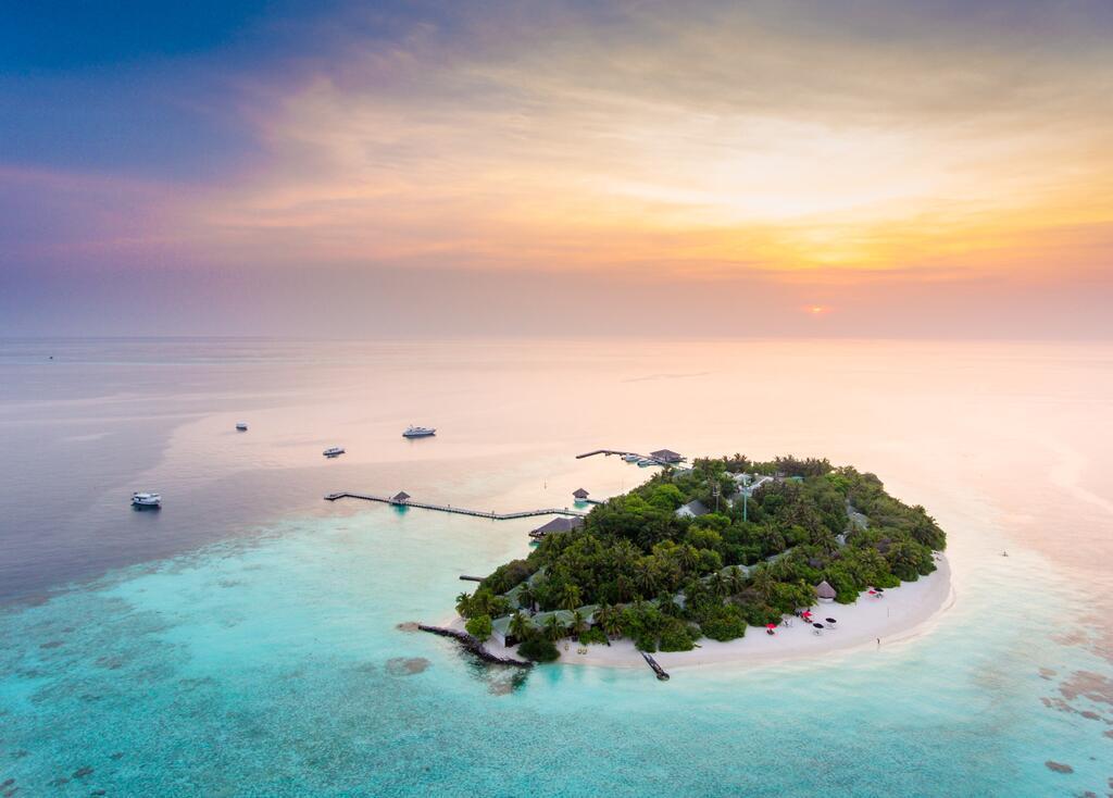 eriyadu-island-resort-genel-0014