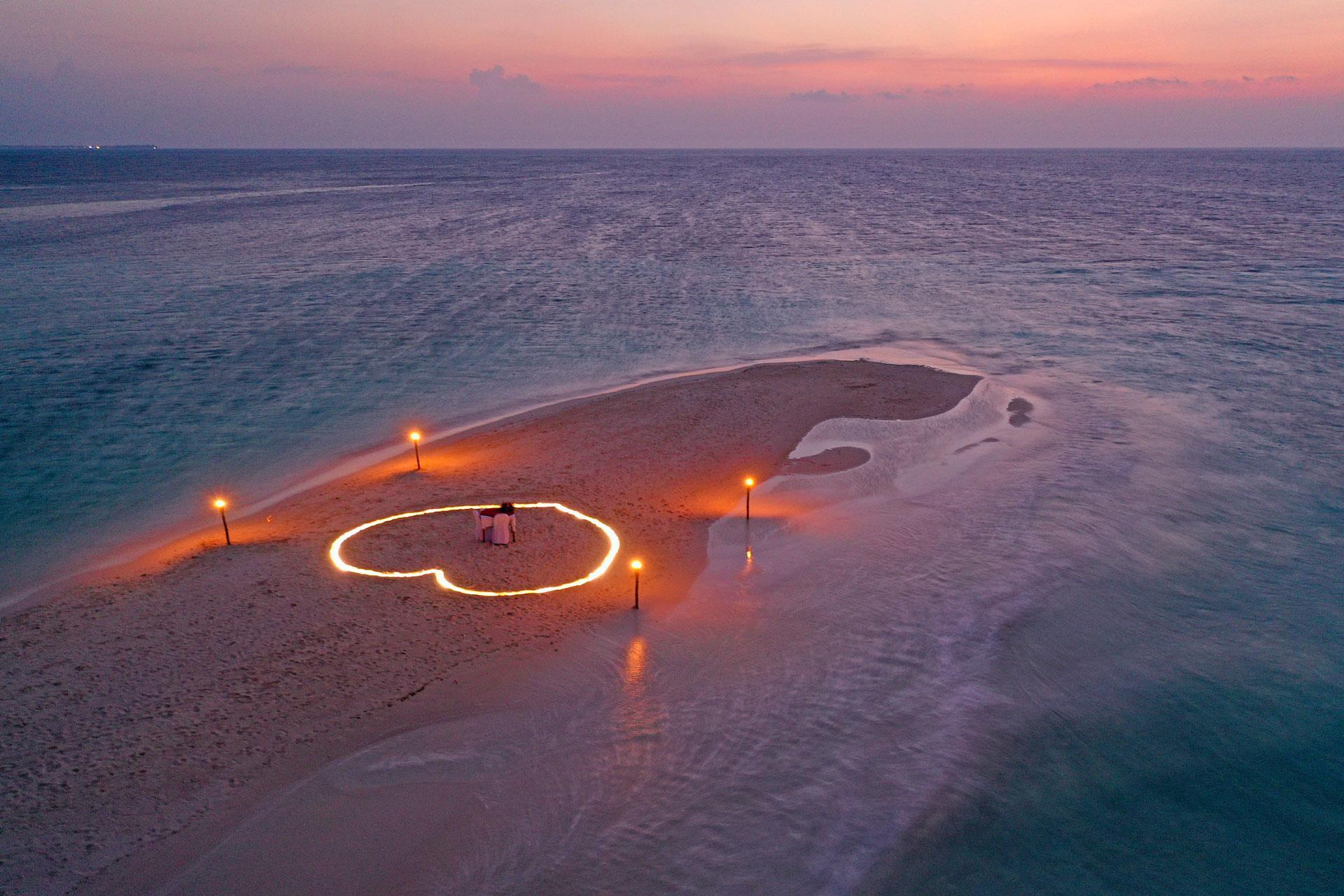 eriyadu-island-resort-genel-002