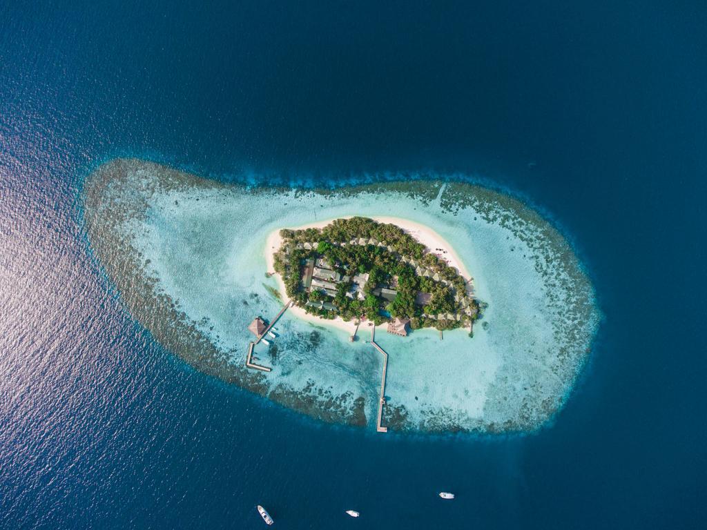 eriyadu-island-resort-genel-003