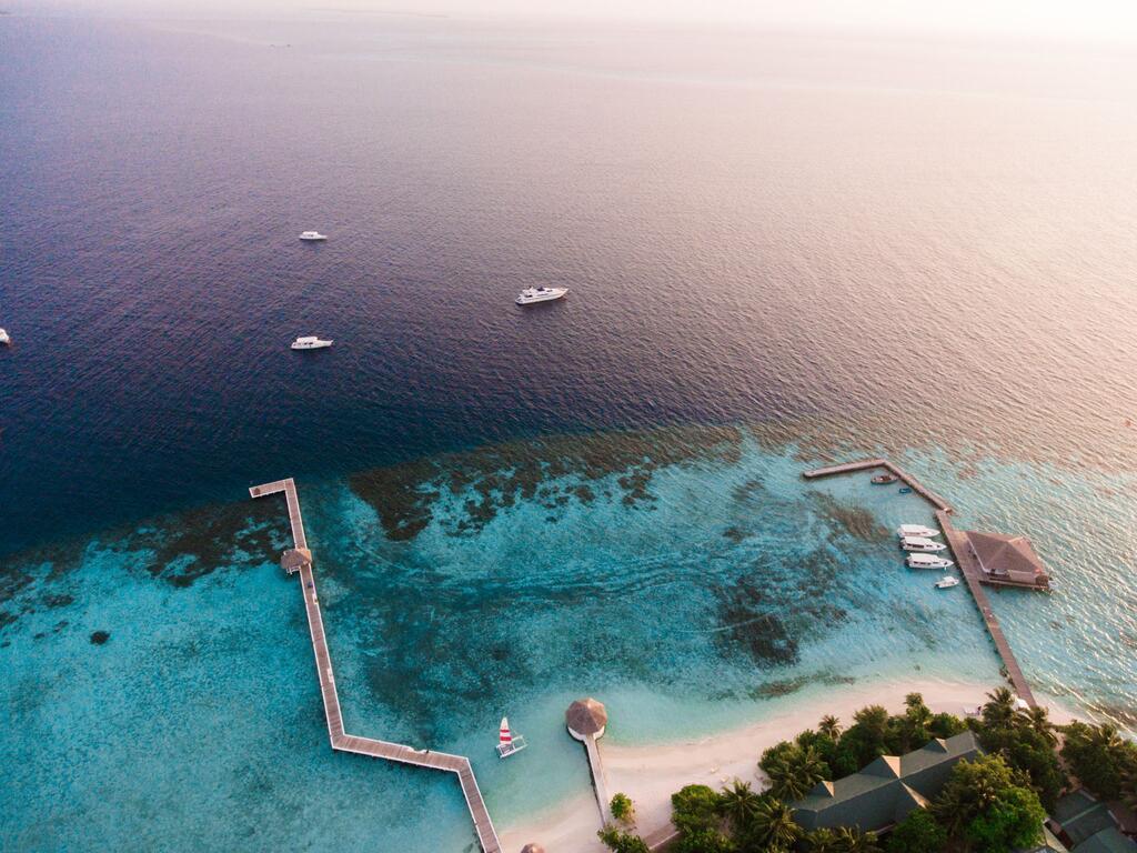 eriyadu-island-resort-genel-004