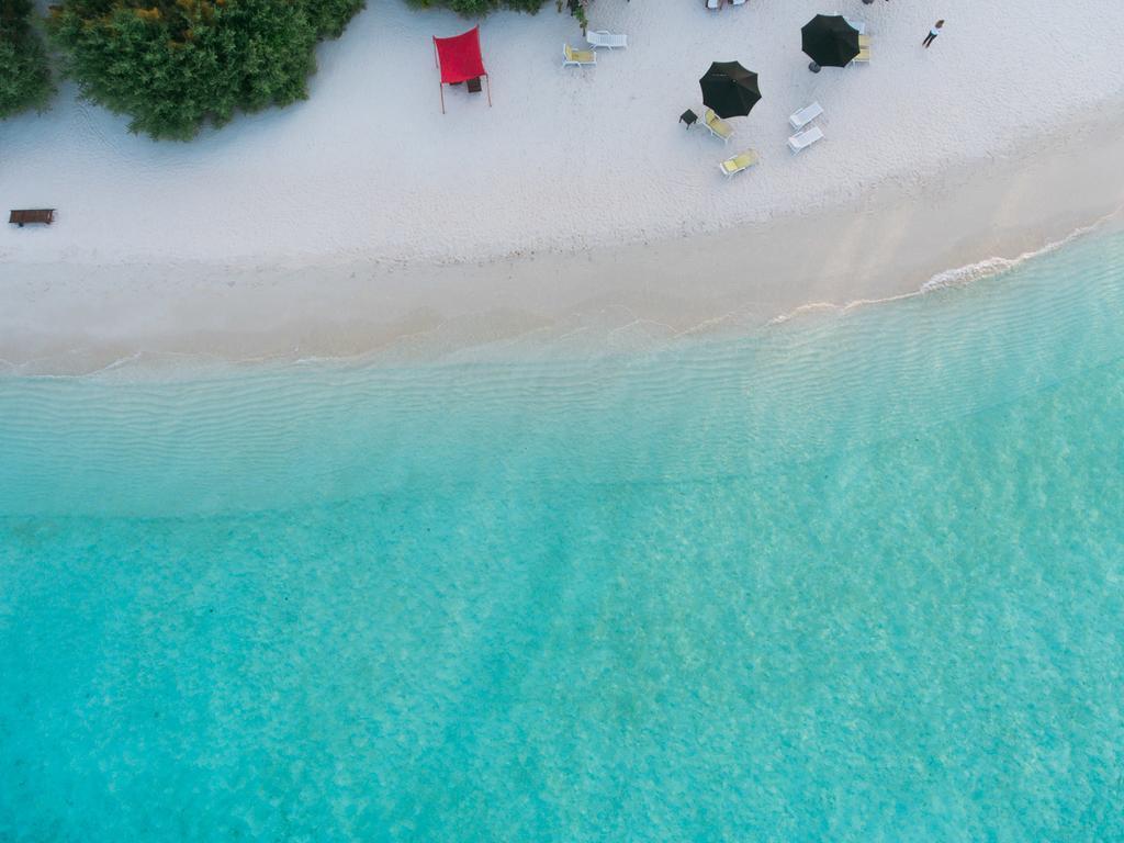 eriyadu-island-resort-genel-006