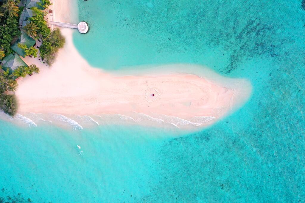 eriyadu-island-resort-genel-007