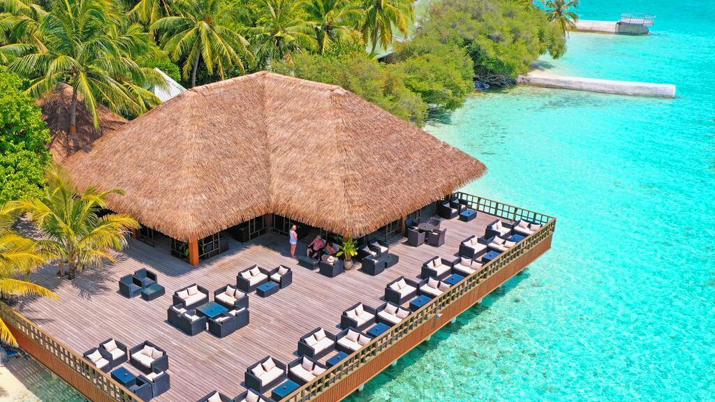 eriyadu-island-resort-genel-008
