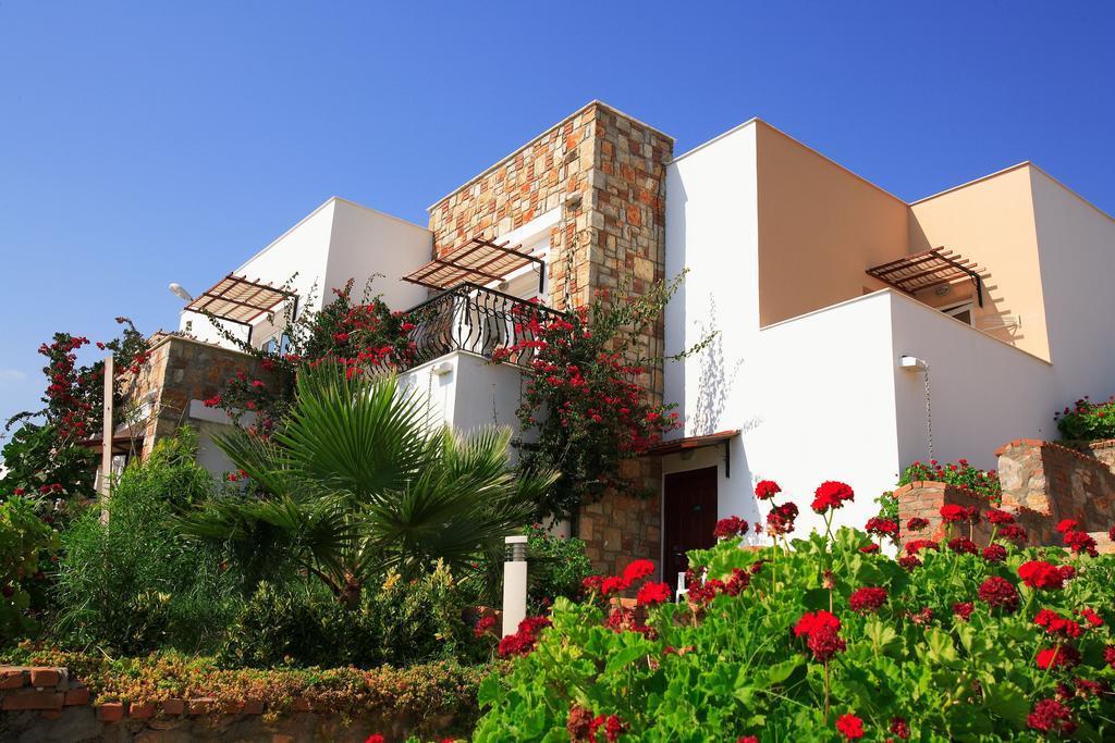 ersan-resort-spa-genel-001