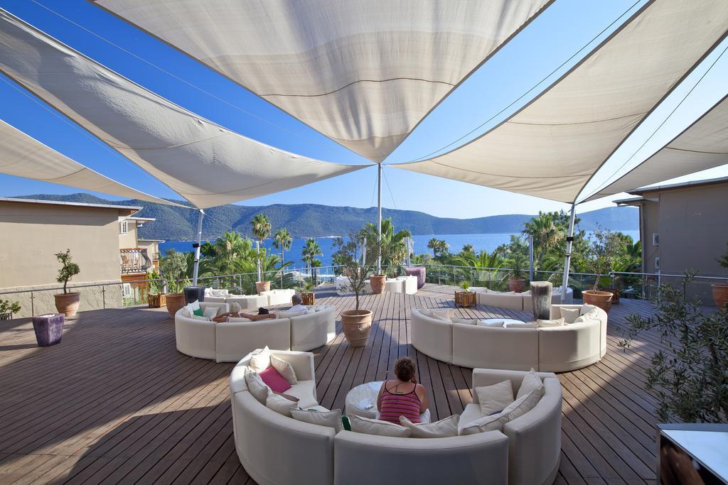 ersan-resort-spa-genel-0012