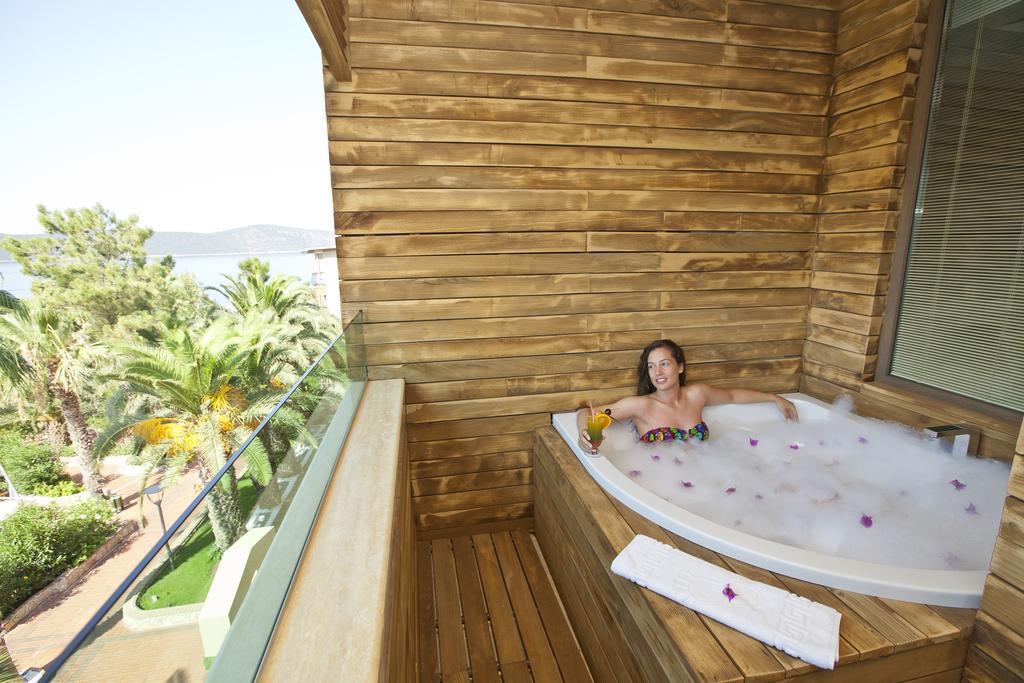 ersan-resort-spa-genel-0013