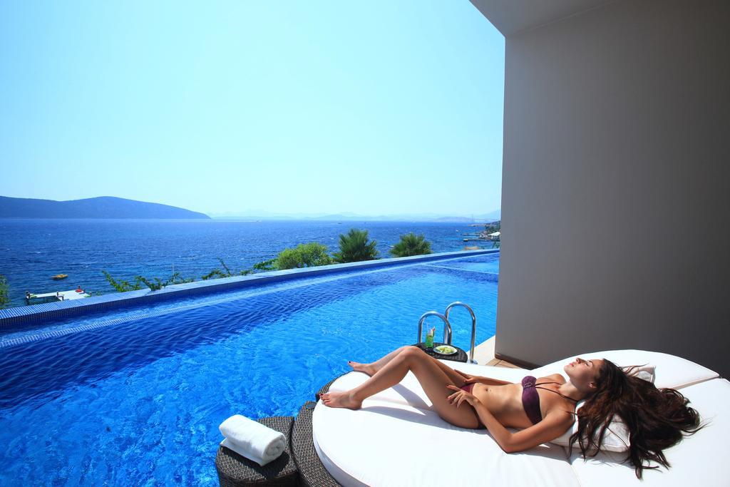 ersan-resort-spa-genel-0016