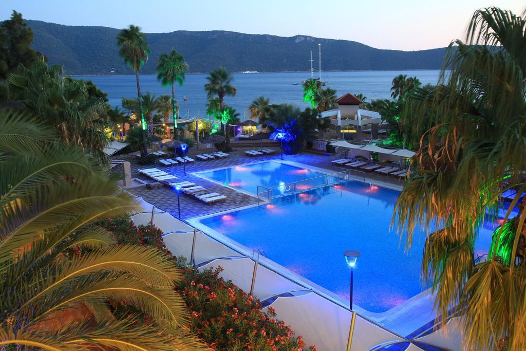 ersan-resort-spa-genel-0017