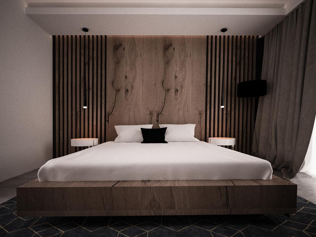 ersan-resort-spa-genel-0019
