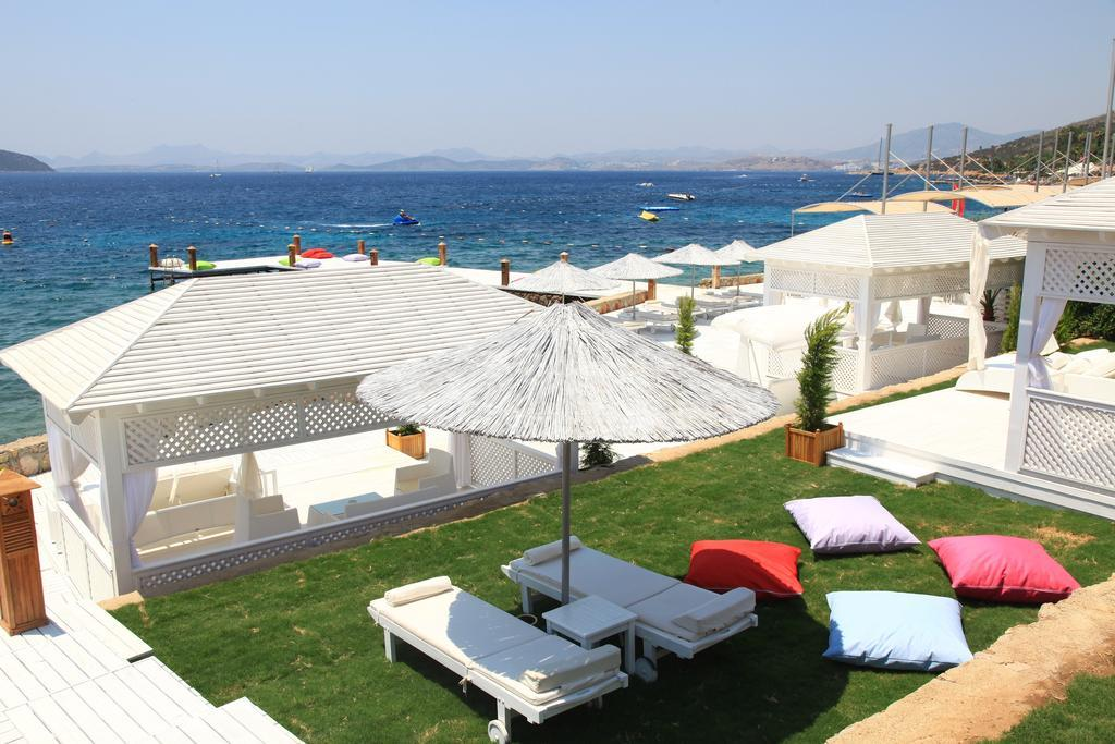 ersan-resort-spa-genel-0021