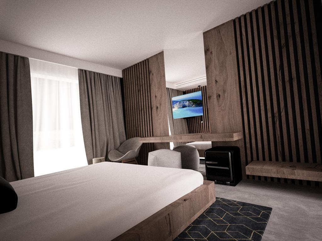 ersan-resort-spa-genel-0023