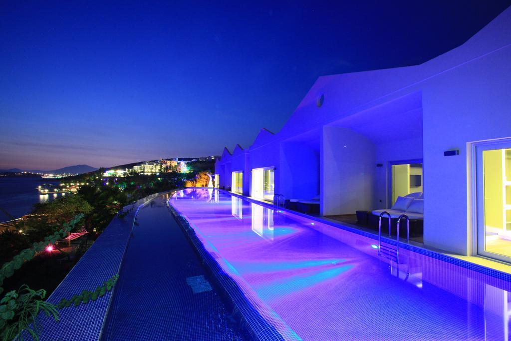 ersan-resort-spa-genel-0025
