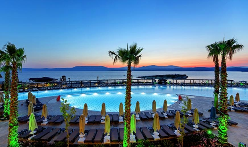 euphoria-aegean-resort-and-spa-genel-0011