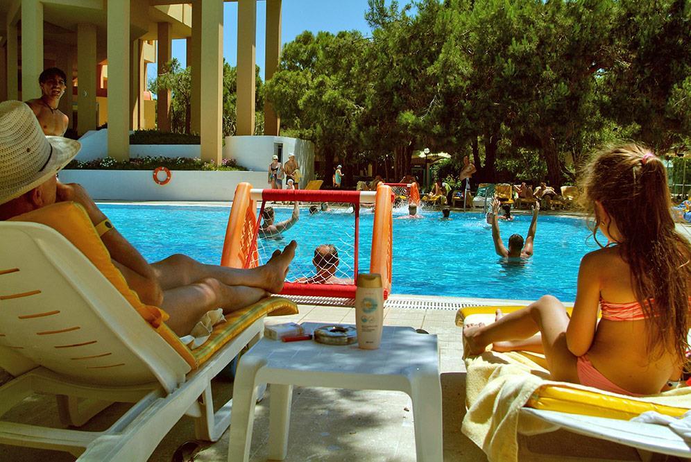 euphoria-excelsior-hotel-(ex-corinthia)-002