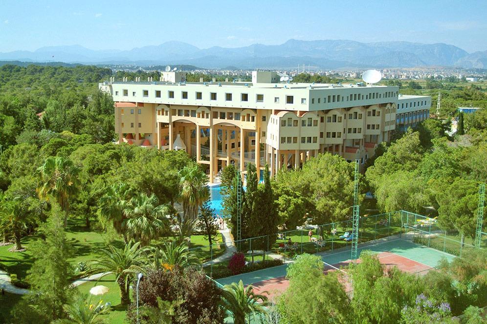 euphoria-excelsior-hotel-(ex-corinthia)-011