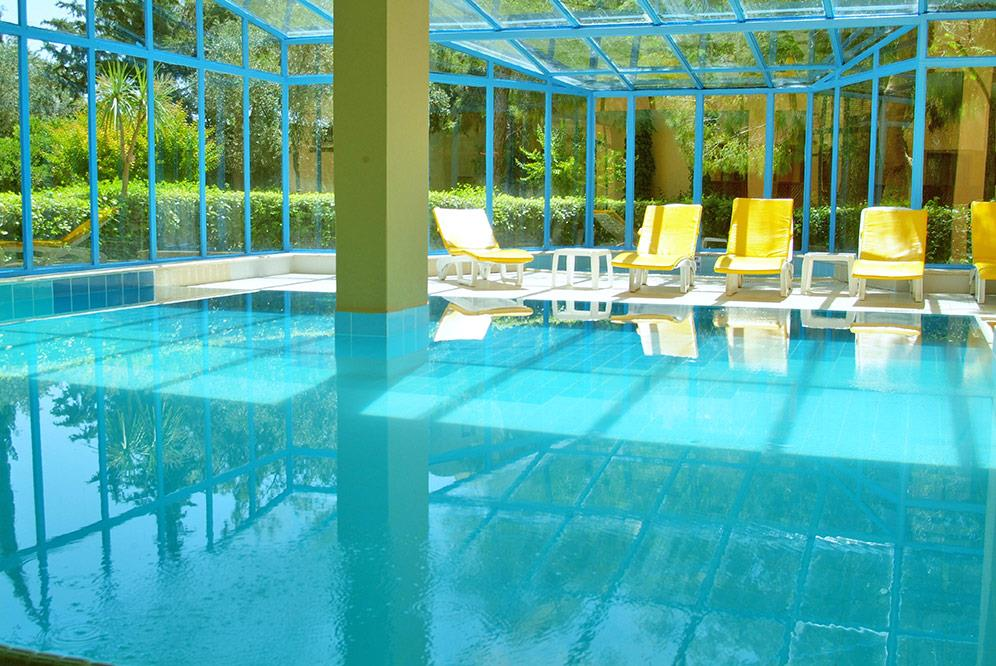 euphoria-excelsior-hotel-(ex-corinthia)-013