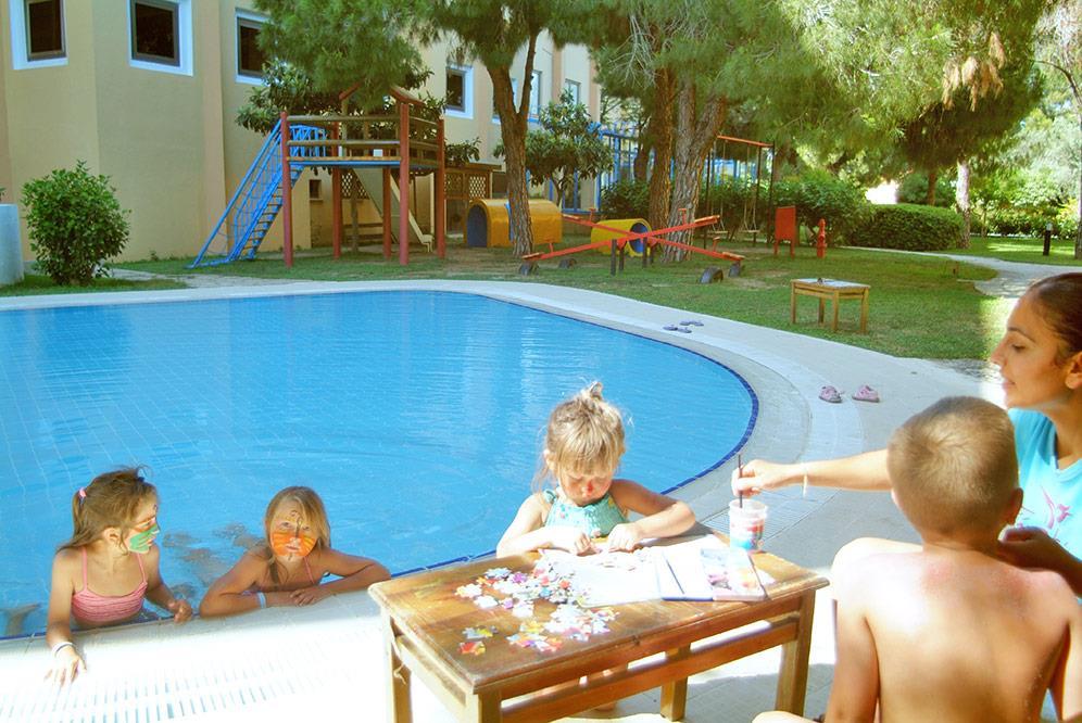 euphoria-excelsior-hotel-(ex-corinthia)-016