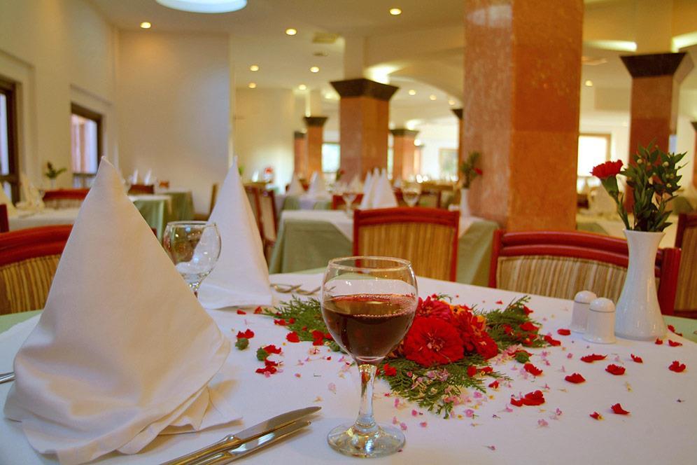 euphoria-excelsior-hotel-(ex-corinthia)-021