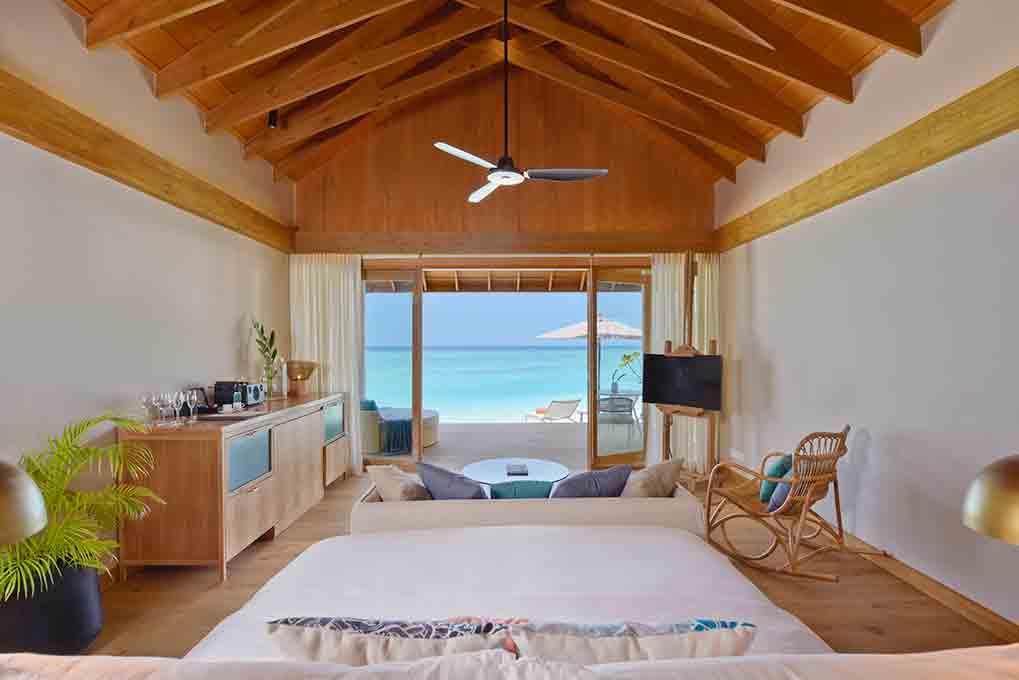 faarufushi-maldives-genel-0010