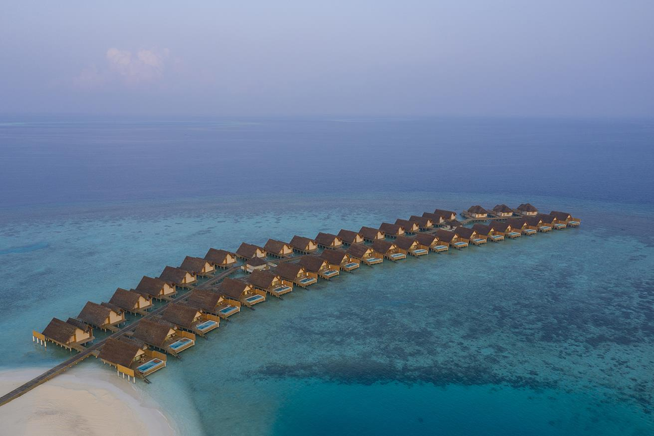faarufushi-maldives-genel-0012