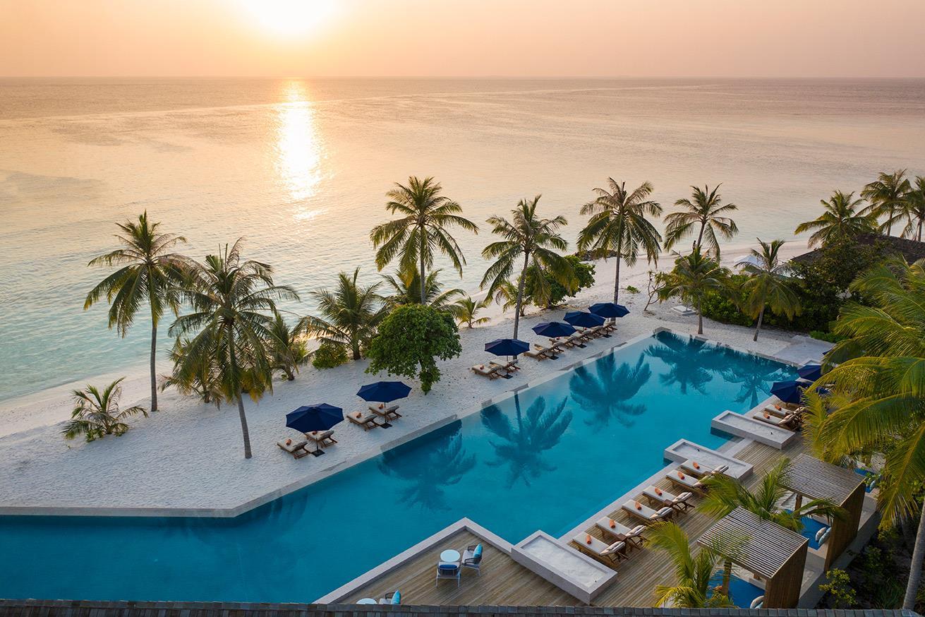 faarufushi-maldives-genel-002