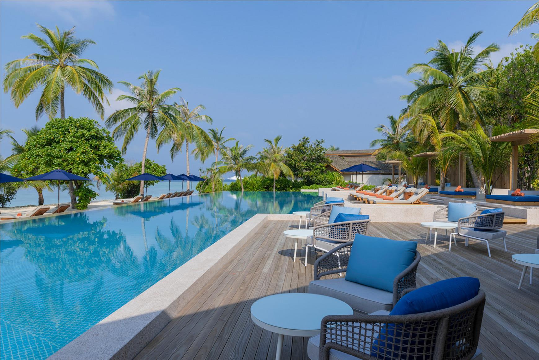 faarufushi-maldives-genel-0020