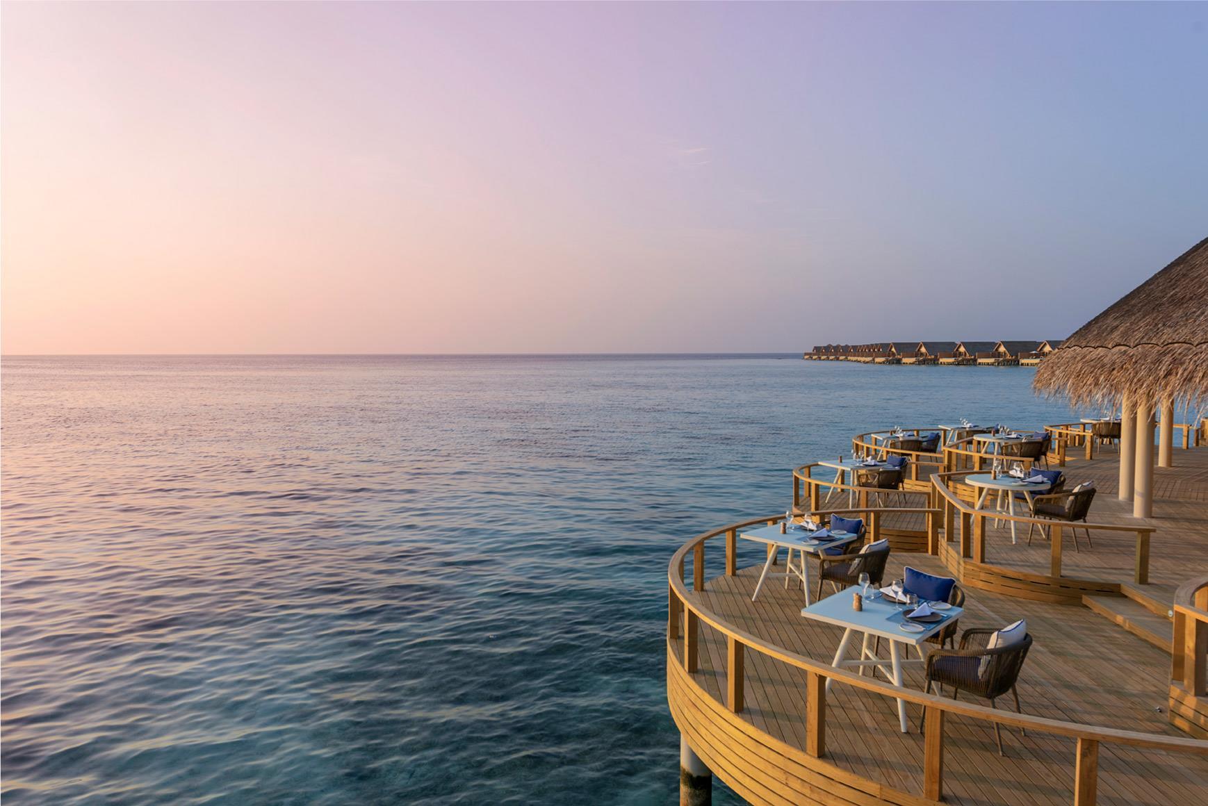 faarufushi-maldives-genel-0021