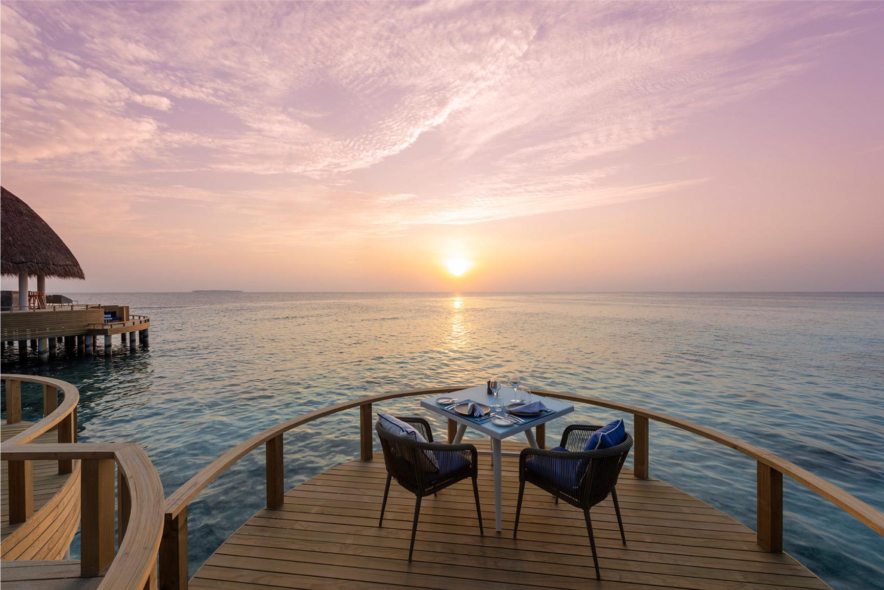 faarufushi-maldives-genel-0022