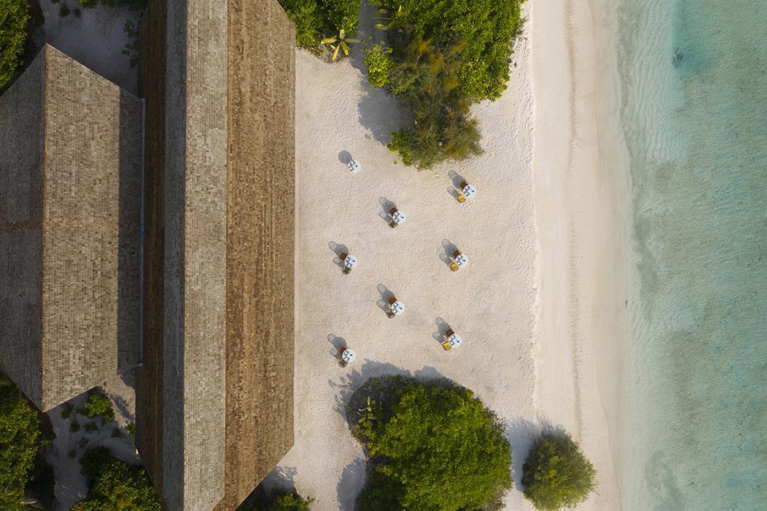 faarufushi-maldives-genel-0023