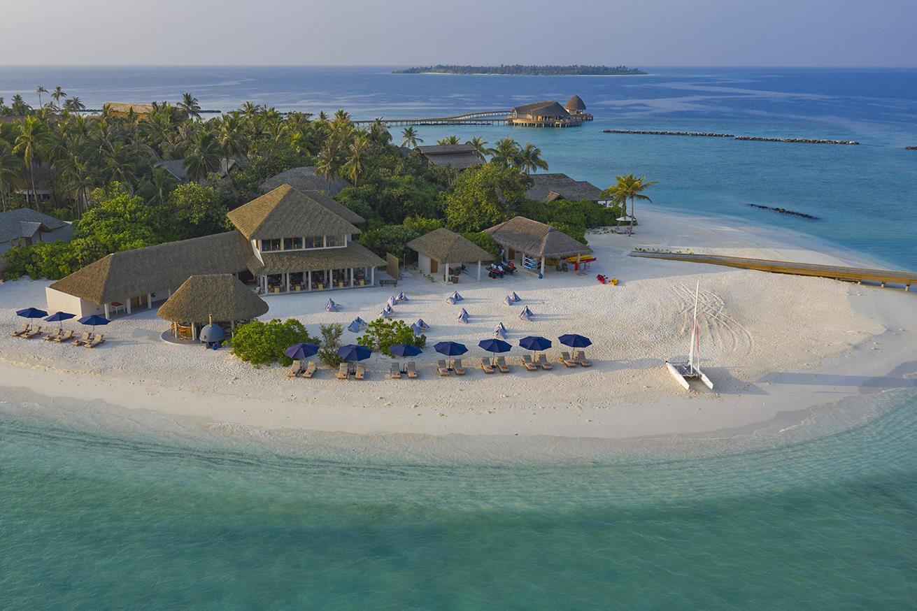 faarufushi-maldives-genel-0024