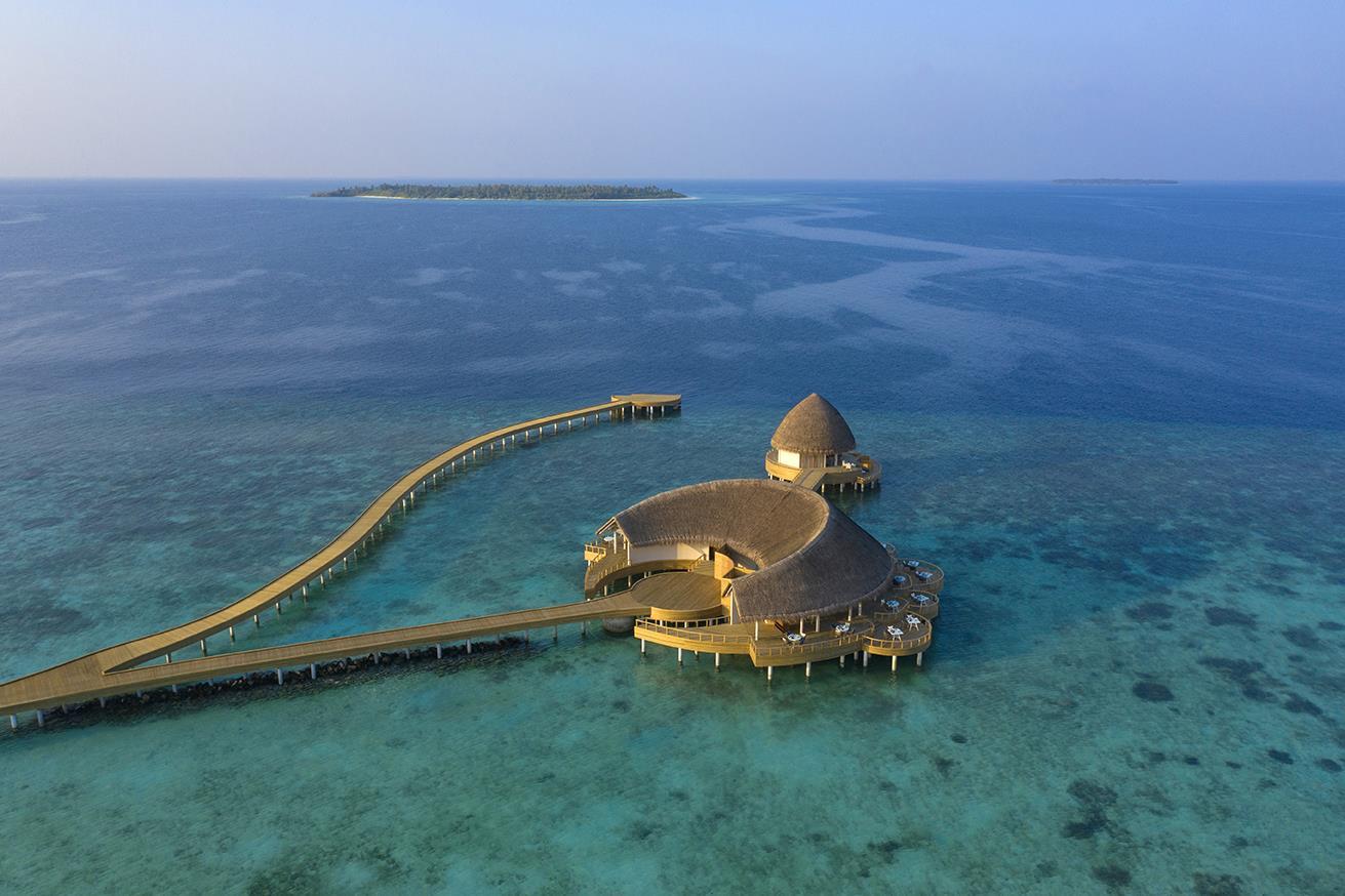 faarufushi-maldives-genel-0025