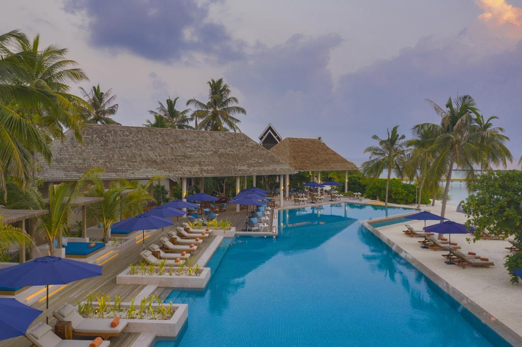 faarufushi-maldives-genel-0027