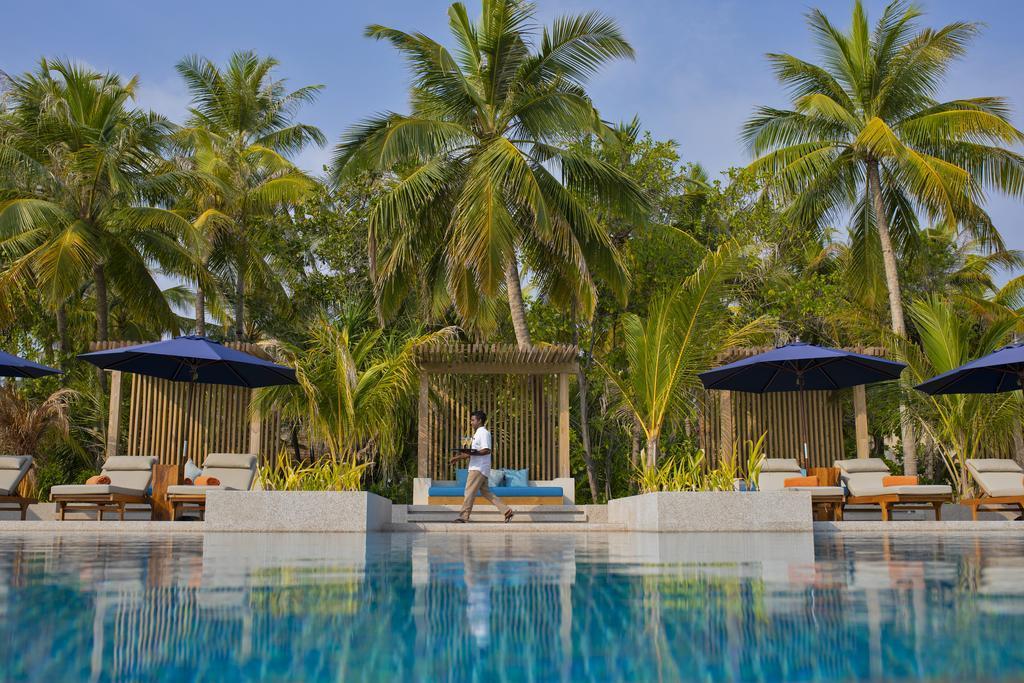 faarufushi-maldives-genel-0028