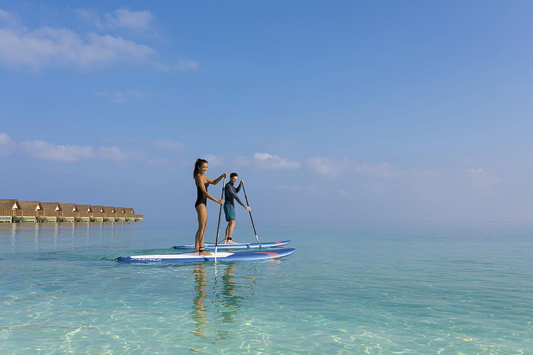faarufushi-maldives-genel-0029