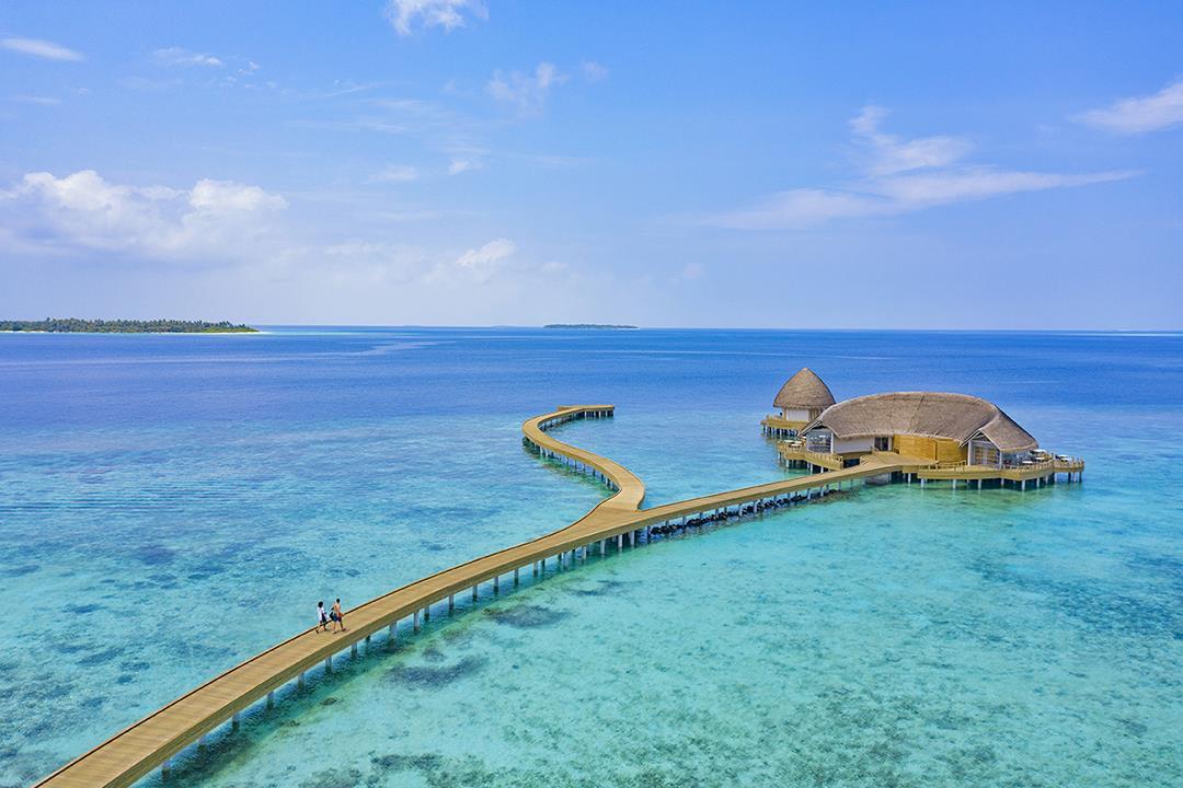 faarufushi-maldives-genel-004