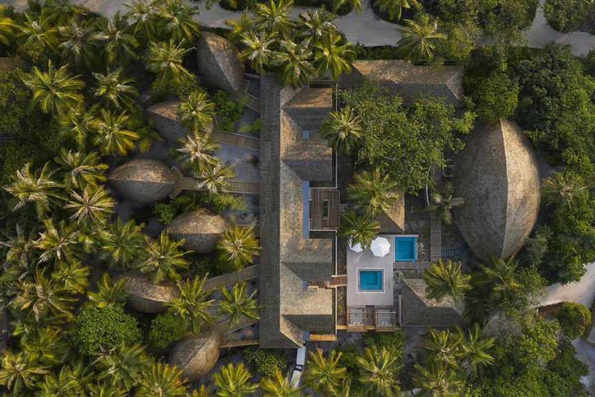 faarufushi-maldives-genel-006
