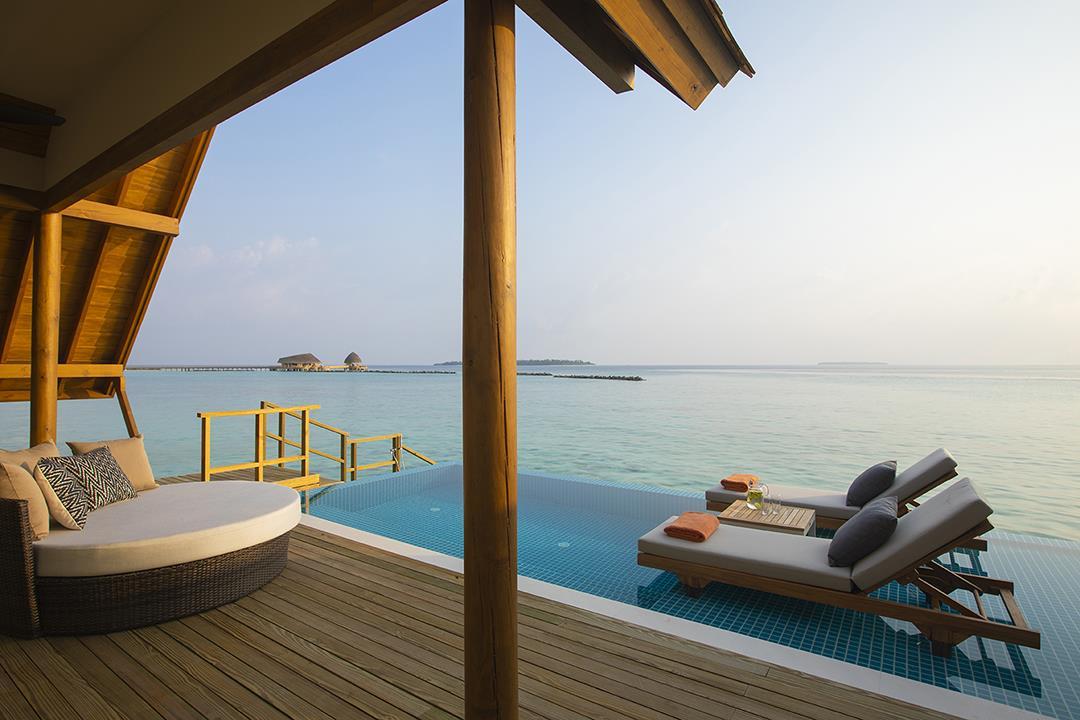 faarufushi-maldives-genel-007