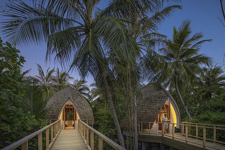 faarufushi-maldives-genel-009