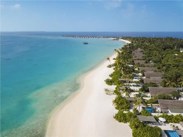 fairmont-maldives-sirru-fen-fushi-genel-001