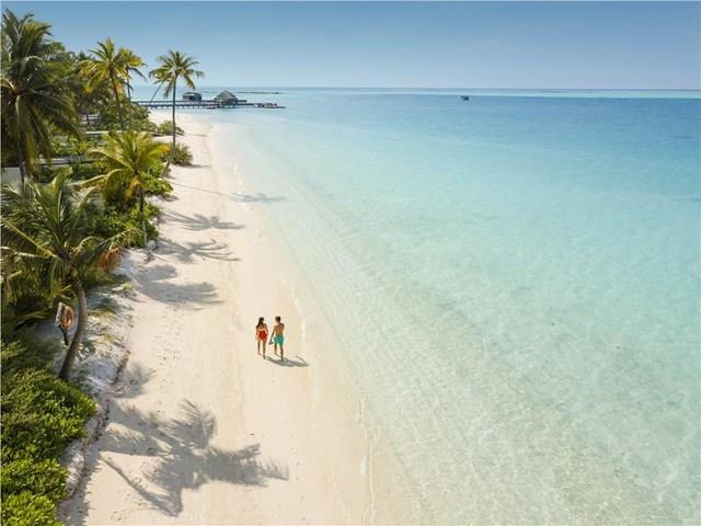 fairmont-maldives-sirru-fen-fushi-genel-0012