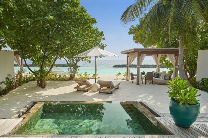 fairmont-maldives-sirru-fen-fushi-genel-0014