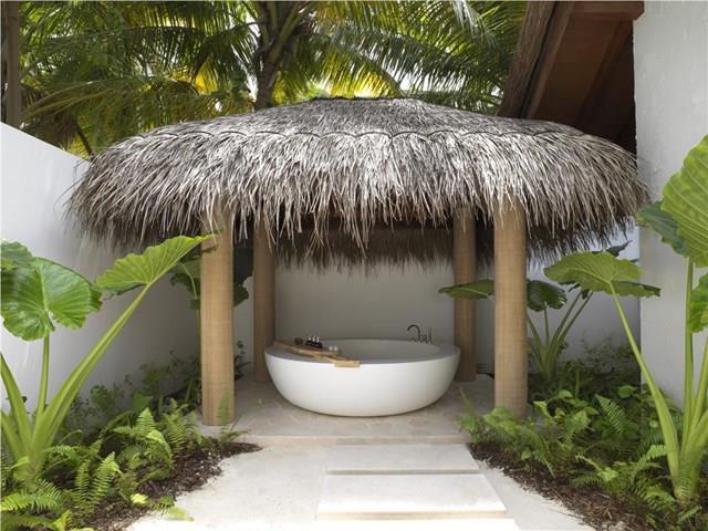 fairmont-maldives-sirru-fen-fushi-genel-0017