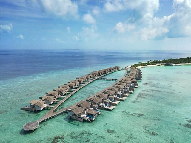 fairmont-maldives-sirru-fen-fushi-genel-002