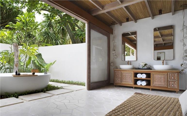 fairmont-maldives-sirru-fen-fushi-genel-0020