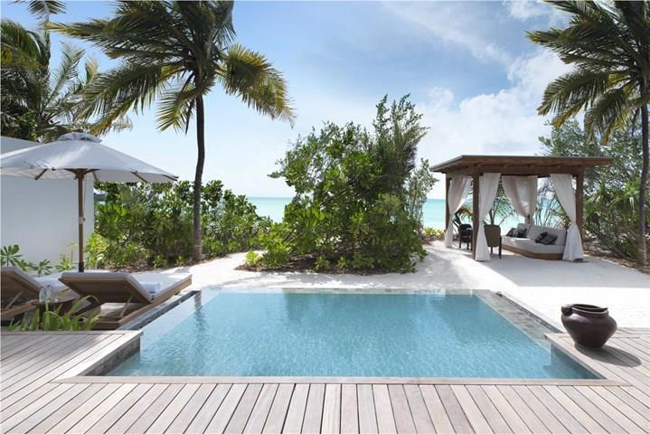 fairmont-maldives-sirru-fen-fushi-genel-0022